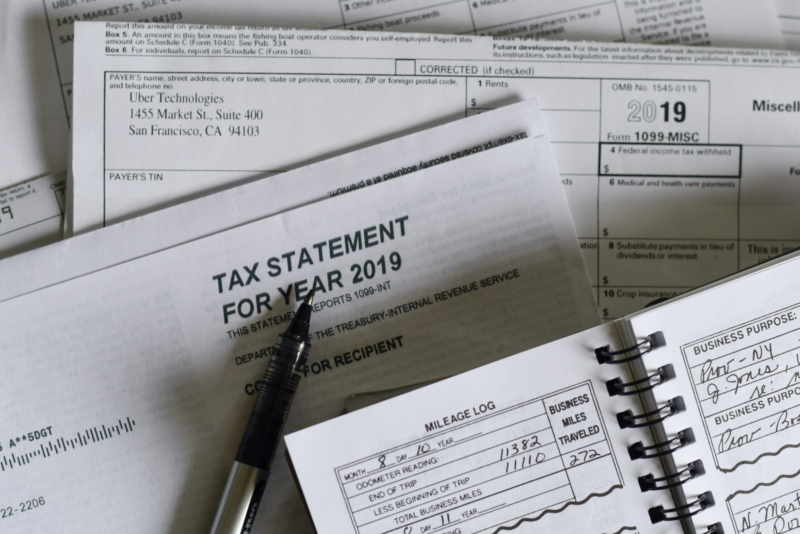 Tax relief and insurance premium relief