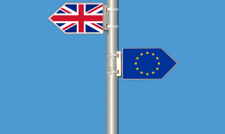 BREXIT: How to stay legally in the Czech Republic?