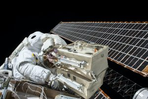 ESA BIC Prague: Space is closer than you might think